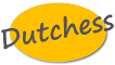final dutchess logo menu
